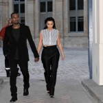 Kim_and_Kanye_go_to_Givenchy-580x435
