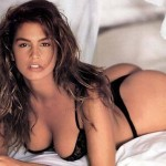 cindy_crawford2