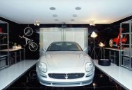 glass_garage_09