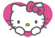 hello-kitty-inicio-pantalla