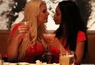 kristina-shannon-shows-off-her-new-girlfriend-ida-ljungqvist-09-580x435