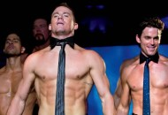 magic-mike-channing-tatum-first-movie-trailer