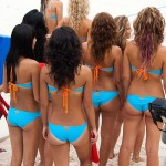 olympics-beach-volleyball-cheerleaders-10