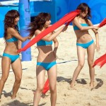 olympics-beach-volleyball-cheerleaders-11