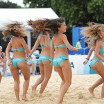 olympics-beach-volleyball-cheerleaders-13