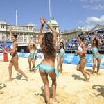 olympics-beach-volleyball-cheerleaders-15
