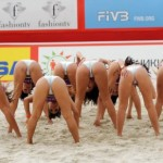 olympics-beach-volleyball-cheerleaders-16