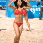 olympics-beach-volleyball-cheerleaders-19