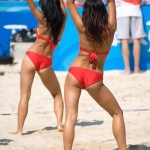 olympics-beach-volleyball-cheerleaders-29
