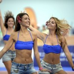 olympics-beach-volleyball-cheerleaders-32