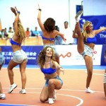 olympics-beach-volleyball-cheerleaders-36