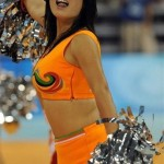 olympics-beach-volleyball-cheerleaders-40