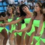 olympics-beach-volleyball-cheerleaders-44