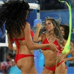 olympics-beach-volleyball-cheerleaders-45