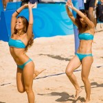 olympics-beach-volleyball-cheerleaders-6