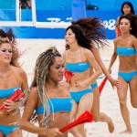 olympics-beach-volleyball-cheerleaders-9