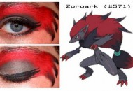 pokemon-eye-make-up-9