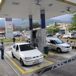 VENEZUELA-COLOMBIA-GAS-SMUGGLING-CHIP