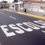 AV. LOS HATICOS PARADAS 057
