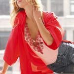 Erin Heatherton-VS-agosto (12)