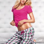 Erin Heatherton-VS-agosto (3)