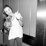 Miranda Kerr by Terry Richardson August 2012 (8)