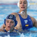 Waterpolo-sexy (11)