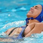 Waterpolo-sexy (4)