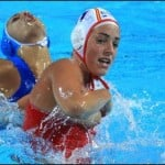 Waterpolo-sexy (6)