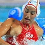 Waterpolo-sexy (7)