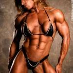 female_bodybuilders_12