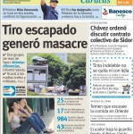 ve_ultimasnoticias_750