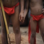 VENEZUELA-BRAZIL-INDIGENOUS-MINING-MASSACRE