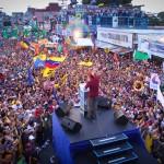 CIERRE_DE_CAMPAN_A_EN_LA_CIUDAD_DE_BARINAS-_FOTOS_GUILLERMO_SUA_REZ-18