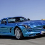 MB SLS electric Drive (1)