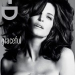 stephanie-seymour-id-fall-2012-04-675x900
