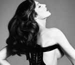 stephanie-seymour-id-fall-2012-p