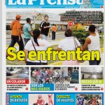 ve_prensa_lara_750