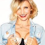Cameron Diaz for Esquire UK November (10)