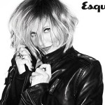 Cameron Diaz for Esquire UK November (5)