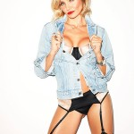 Cameron Diaz for Esquire UK November (8)