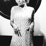 Carmen electra - vestida (3)