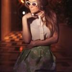 Carmen electra - vestida (5)