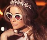 Carmen-electra---vestida-p