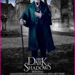 Johnny-Depp-Dark-Shadows-Poster1