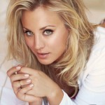 Kaley Cuoco - Esquire - Mex (8)