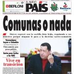 PRIMERA BETO  PDF  HOY