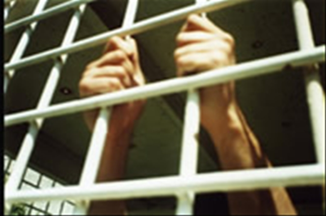En las c rceles gan maduro con amplia mayor a for Mediacion penitenciaria
