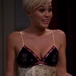 miley-cyrus-two-half-men (9)