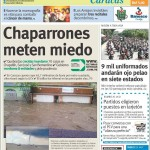 ve_ultimasnoticias.750